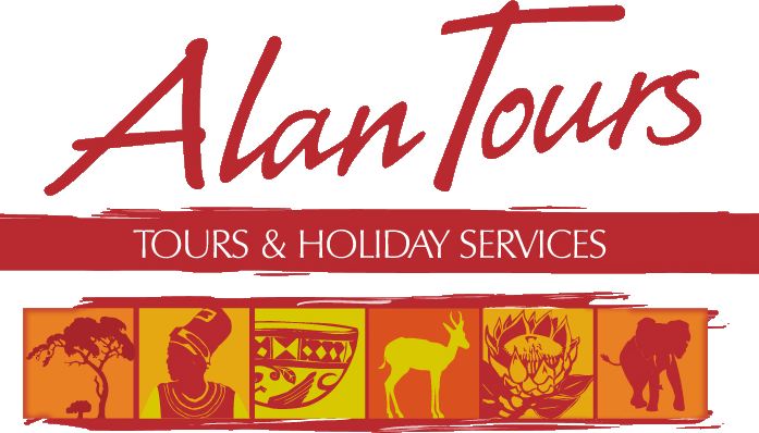 alantours_transparent_logo_crop